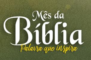 Mê da Bíblia