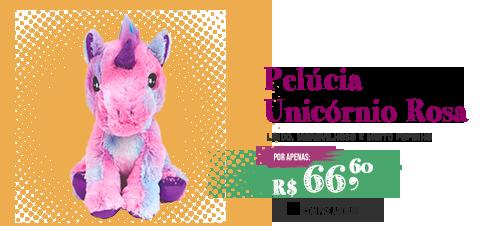 Unicornio mobile