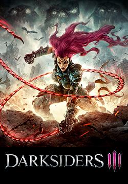 bannerTopoGames