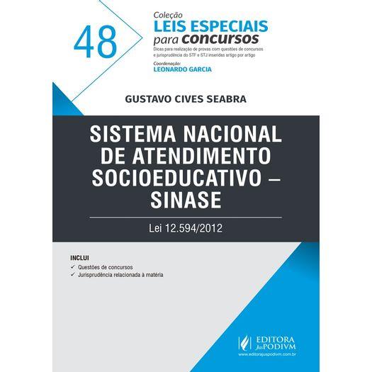 LV420802