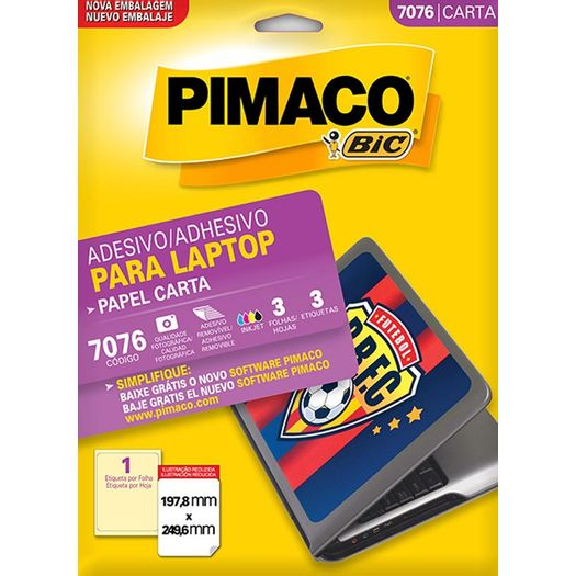 PP035090