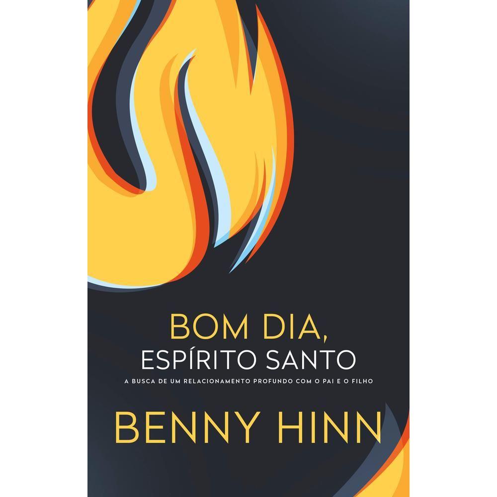 Bom Dia Espirito Santo Capa Nova Renova Livrarias Curitiba