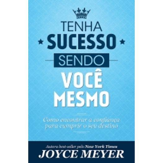 Fresco Frases Joyce Meyer Campo De Batalha Da Mente