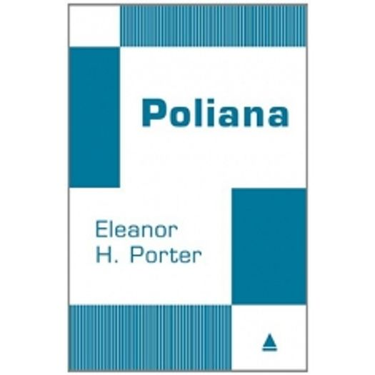 Pollyanna Moca Livro Pdf