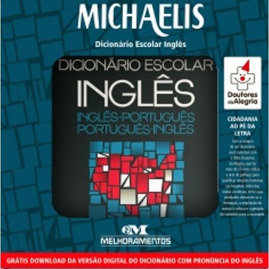MICHAELIS DICIONARIO GRATIS BAIXAR DE INGLES