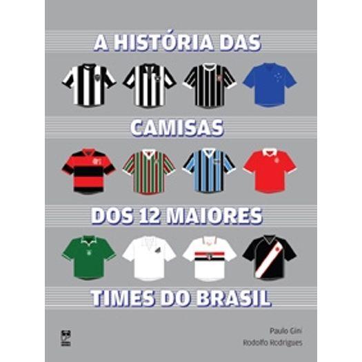 O futebol desperta as mais diversas paixões no torcedor  paixão pelo time b695de03c1583