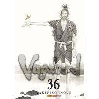 lv443630_1