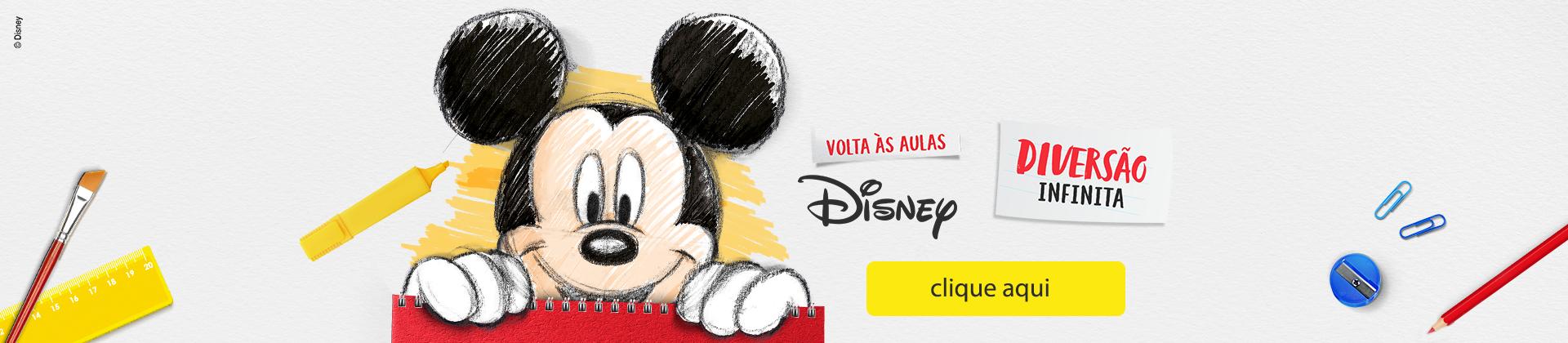 VAA Disney