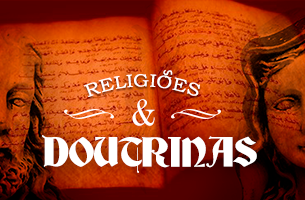 Religiões e Doutrina
