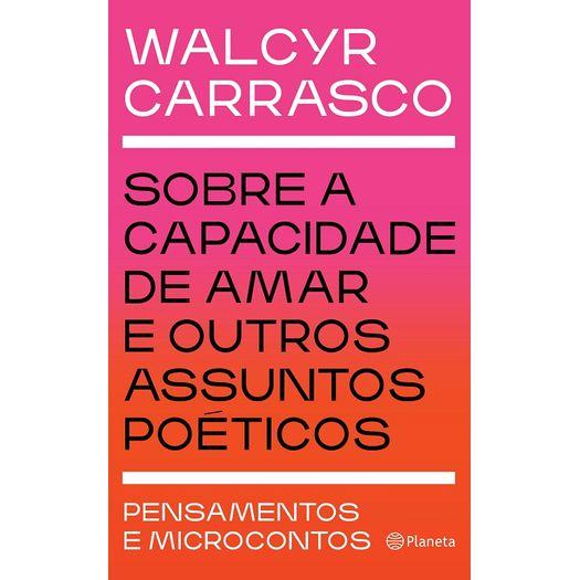 WALCYR CARRASCO DOWNLOAD GRATUITO ESTRELAS TORTAS PARA