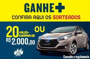 Ganhe+