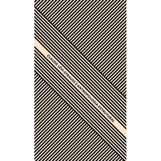 lv448138_1