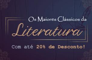 Maiores Clássicos da Literatura