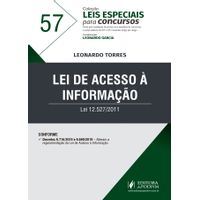 lv450486_1