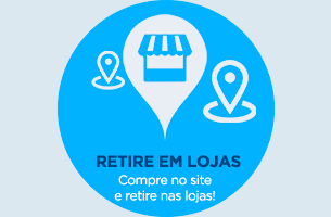 Retire na loja