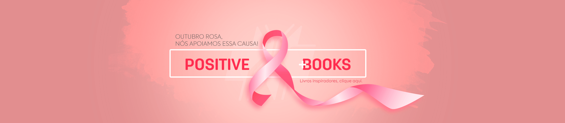 Positive Books