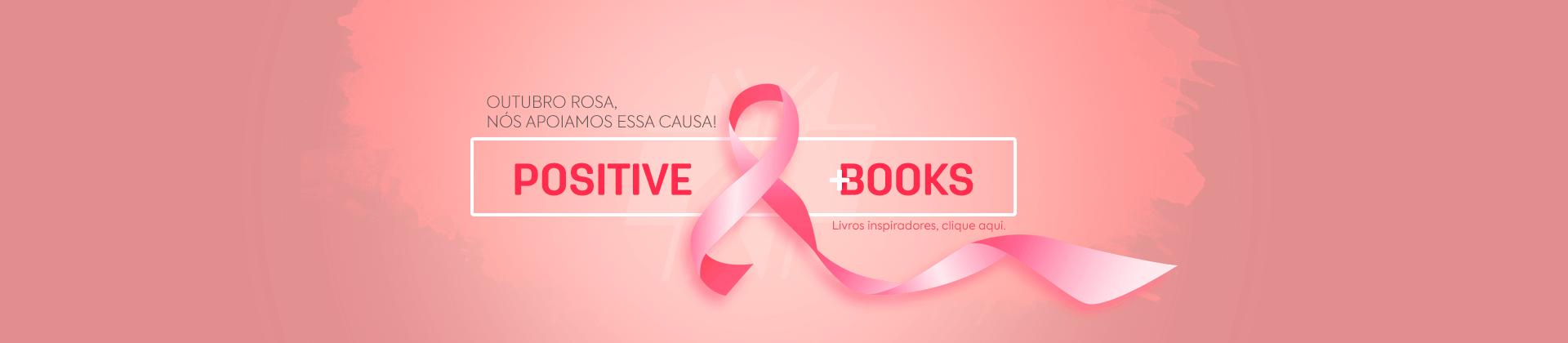 Positive Books