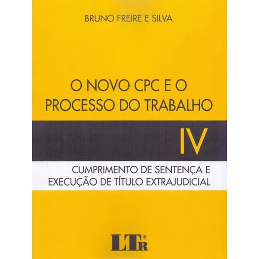 lv456802_1