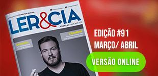 Revista LER&Cia