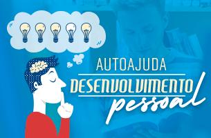 Autoajuda - Desenvolvimento Pessoal