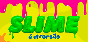 Banner Footer 1