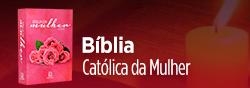 Católica da Mulher