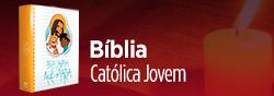 Católica Jovem