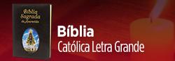 Católica Grande