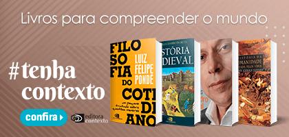 Editora Contexto