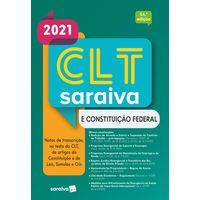 lv470962_1