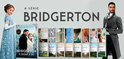 Os Bridgertons