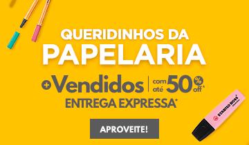 Papelaria 1