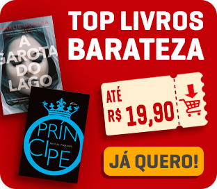 Banner Mobile - Barateza