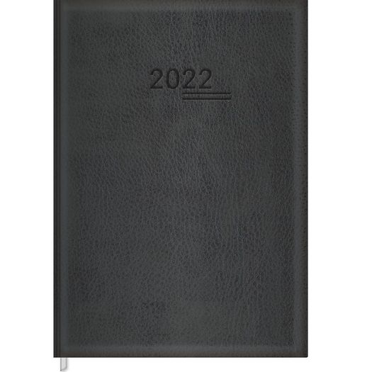 pp027485_1