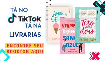 BookTok (mob)