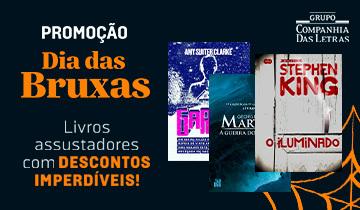 Editora Suma (Mob)