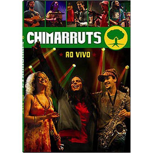 dvd do chimarruts ao vivo