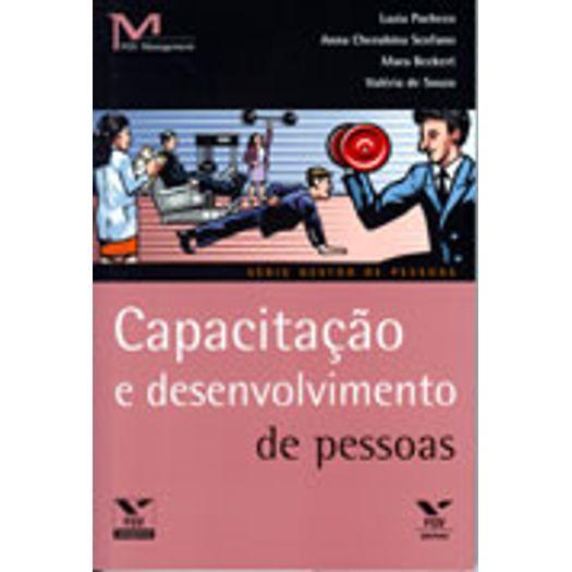 capaJPG