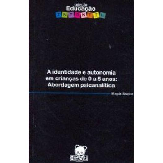 LV234350