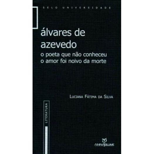 LV266720