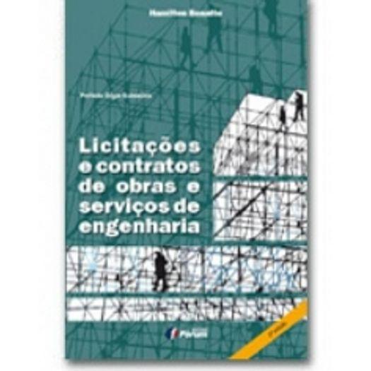 LV315164