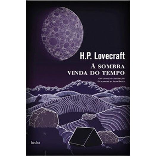LV336632