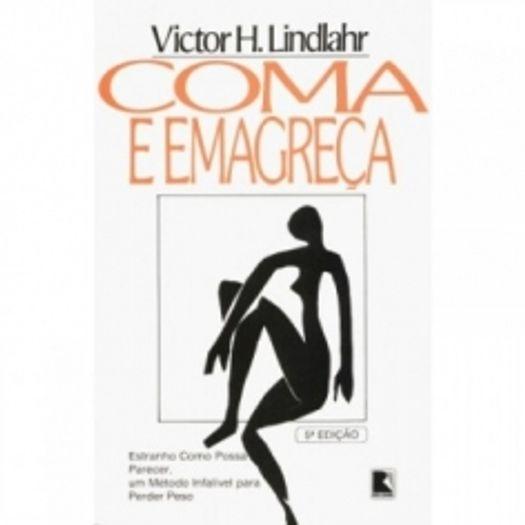 LV062500