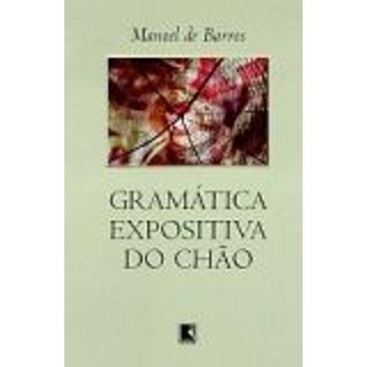 LV064328
