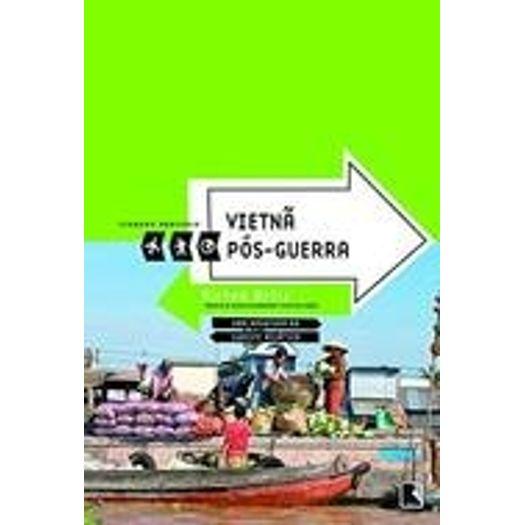 LV066779