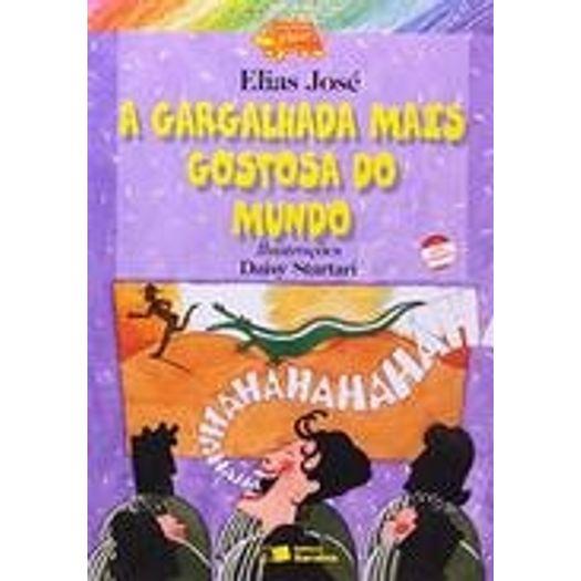 LV067357