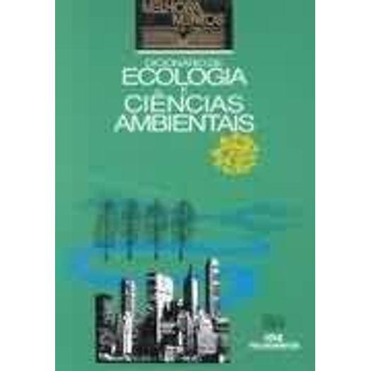 LV070415