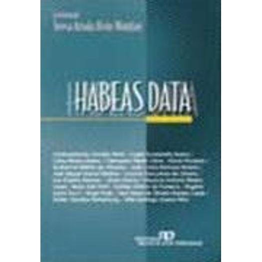 LV081730