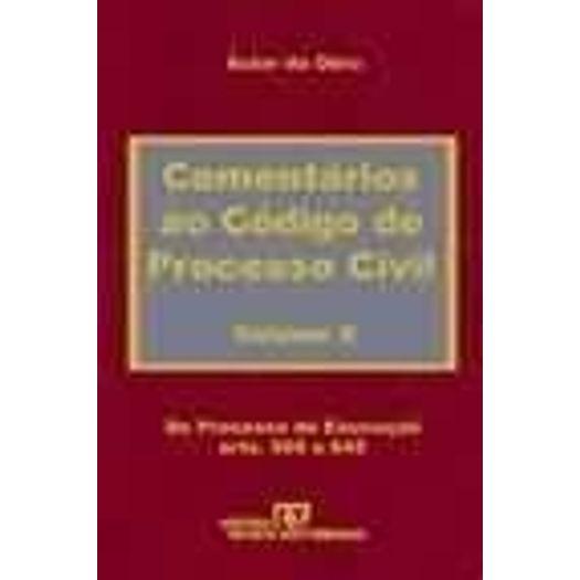 LV081905