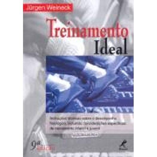 LV083168